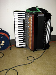 IMG_0183accordion.jpg