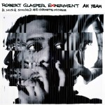 Robert-Glasper-Experiment-AhYeah_cover-150x150.jpg