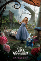 alice-in-wonderland-2010-20091111030253267.jpg