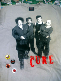 the-cure-shirt1.jpg